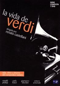 la_vida_de_verdi_35413_ampliada