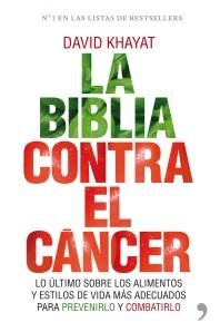 bibliacancer